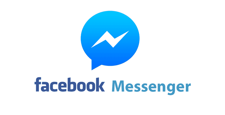 btn facebook messenger